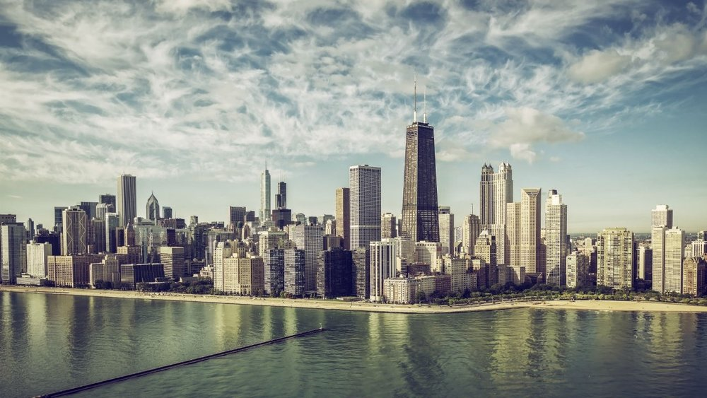 Chicago Skyline.jpeg
