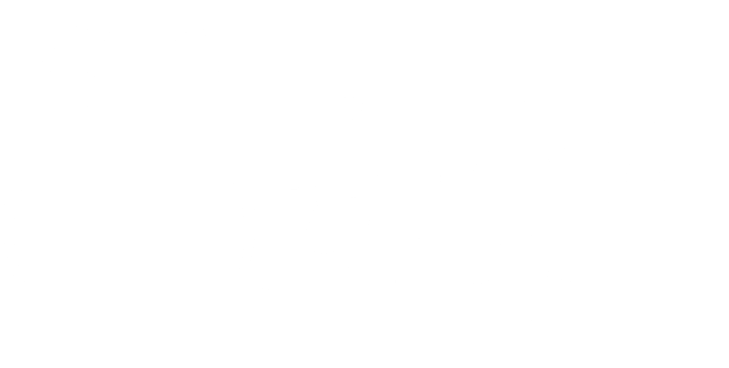 Caldwell Pottery