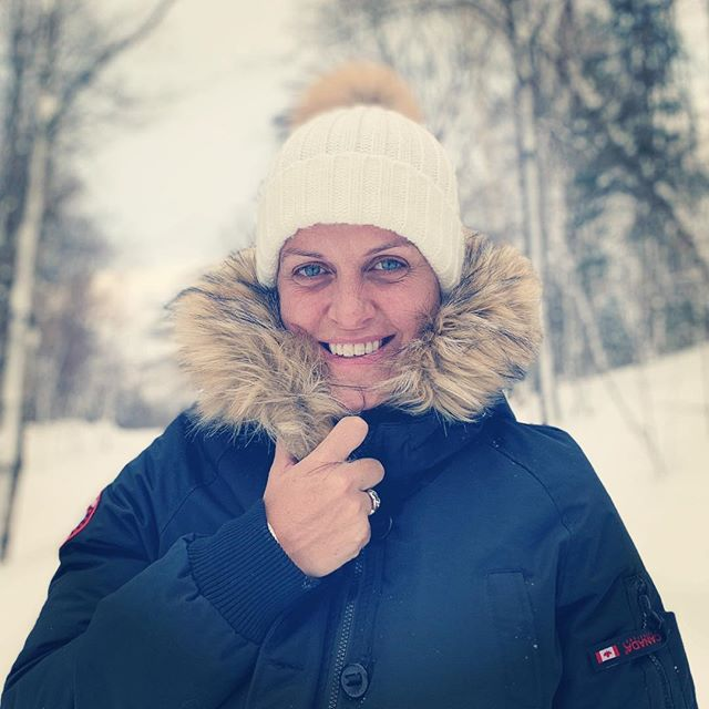 Cold!!!!!!!