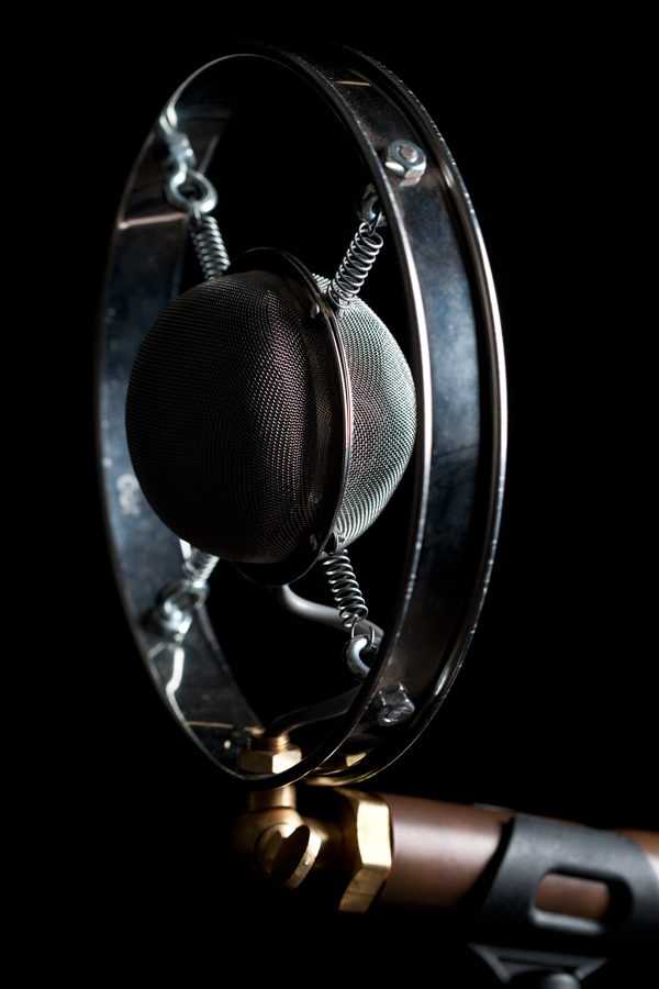 mic4-closeup1.jpg