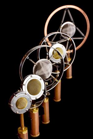 ear_trumpet_labs_068.jpg
