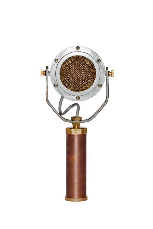 microphone1-white.jpg