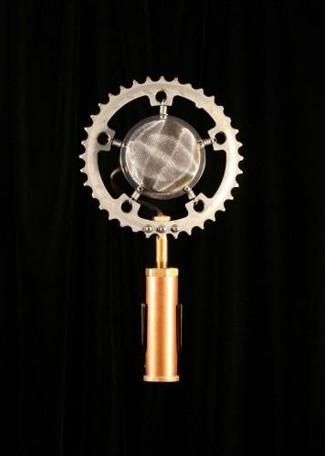 gear4-front-356x500.jpg