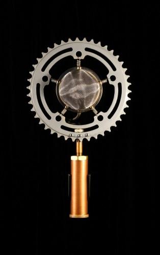 gear5-front-314x500.jpg