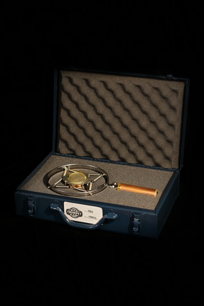 myrtle-cased-400.jpg