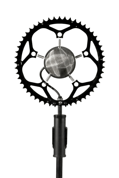 Bicycle Gear Models