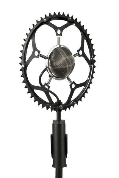 black-gear-mic-three-quarter-400.jpg