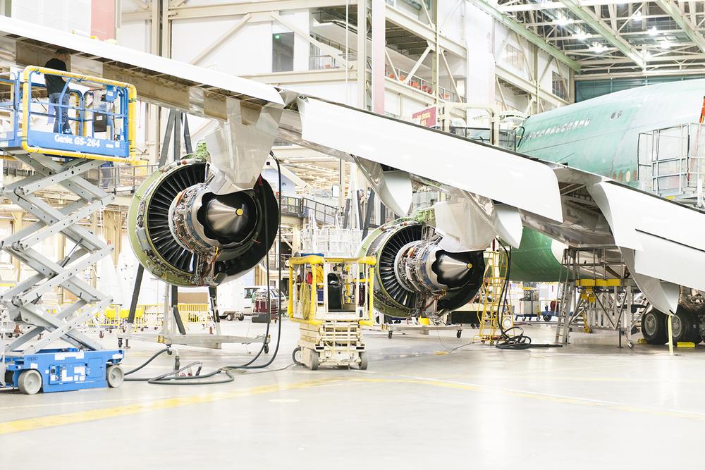 Boeing factory (3 of 24) original.jpg