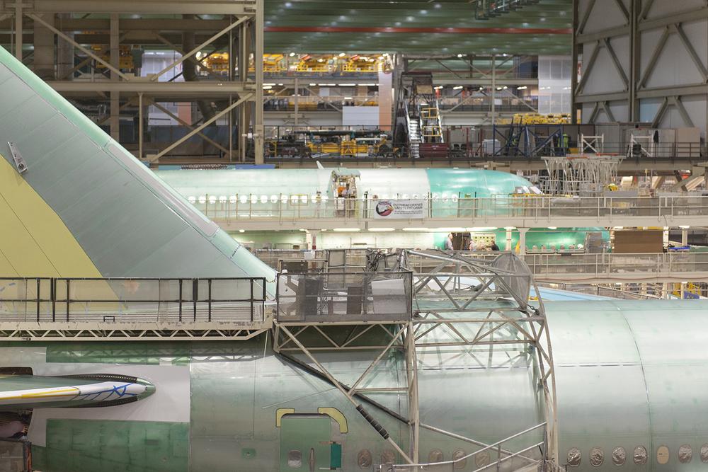 Boeing factory (5 of 24) original.jpg
