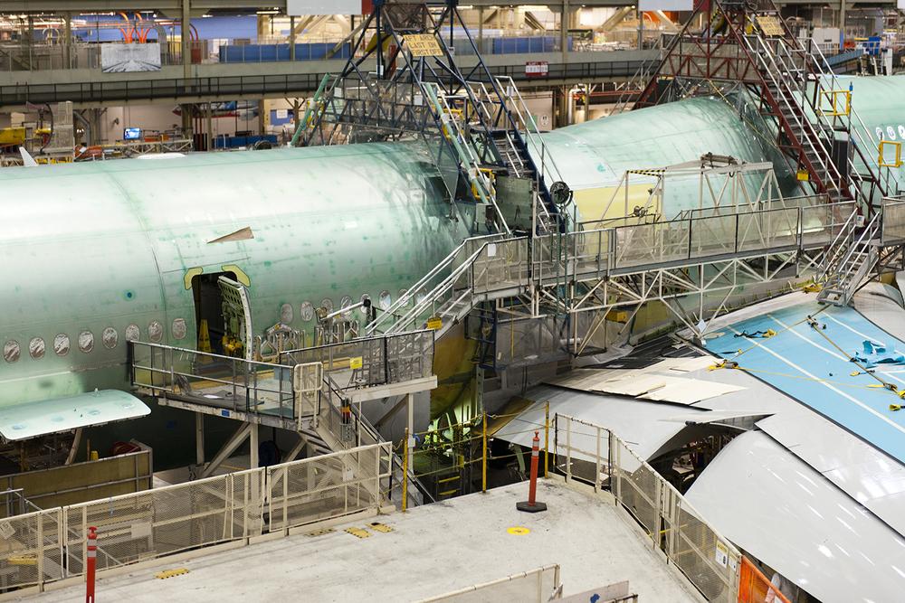 Boeing factory (7 of 24) original.jpg