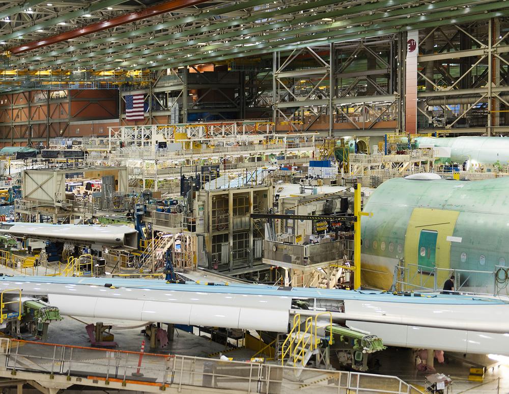 Boeing factory (8 of 24) original.jpg