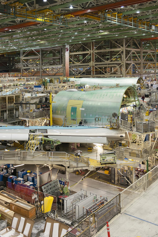 Boeing factory (9 of 24) original.jpg