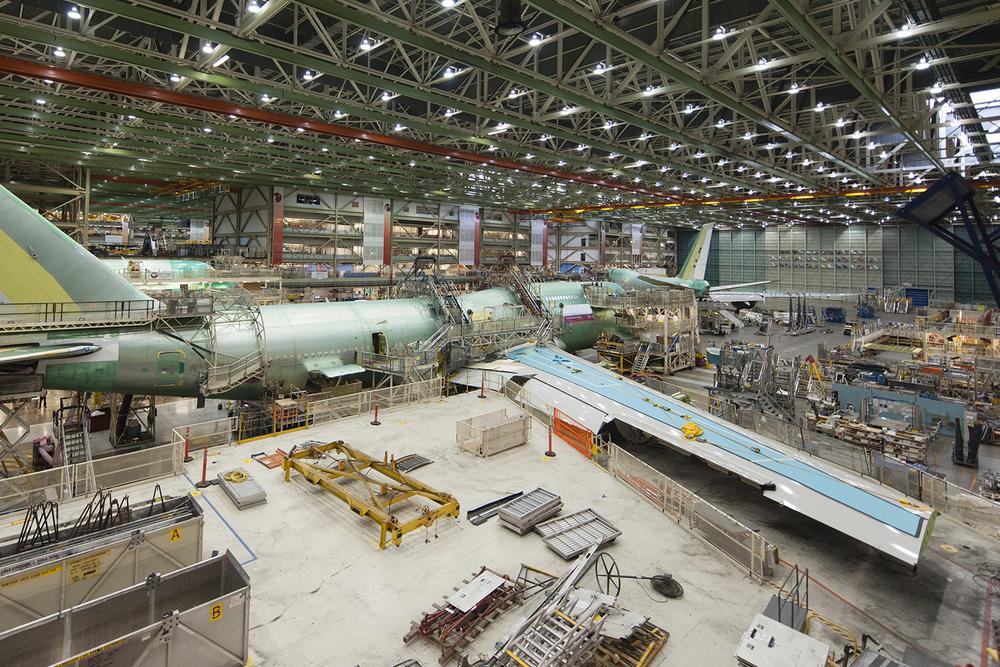 Boeing factory (10 of 24) original.jpg