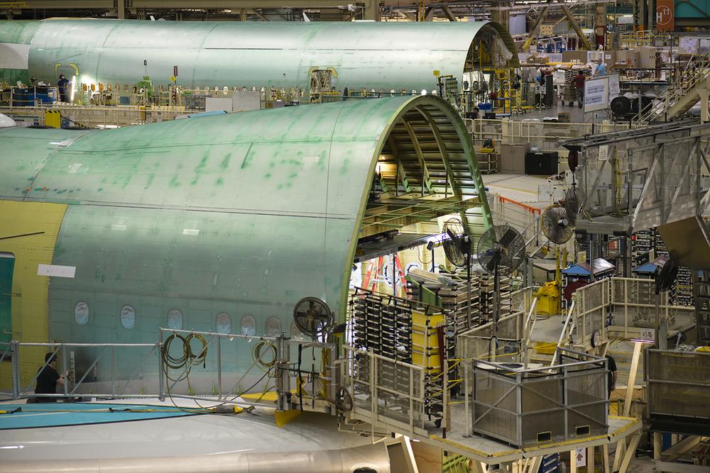 Boeing factory (18 of 24) original.jpg
