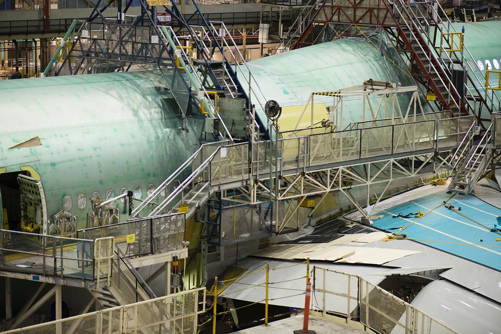Boeing factory (20 of 24) original.jpg
