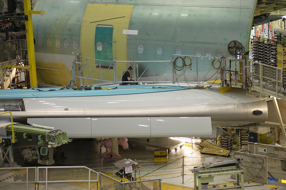 Boeing factory (21 of 24) original.jpg