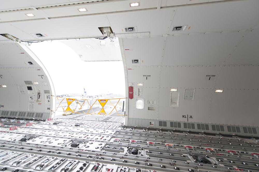 LH 777 Cargo Back Door open (1 of 1) original.jpg