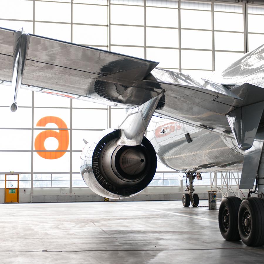MD11 hangar 6 (1 of 1).jpg