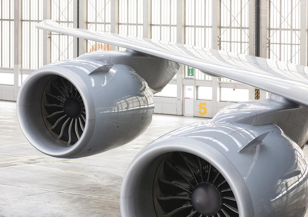 LH Technik 747 wing engines (1 of 1) original.jpg