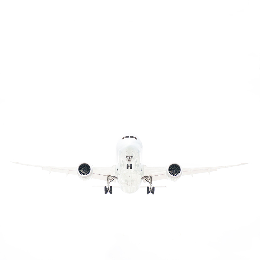 The Laird Co Air Canada 787 white out wings landing full photography for site.jpg