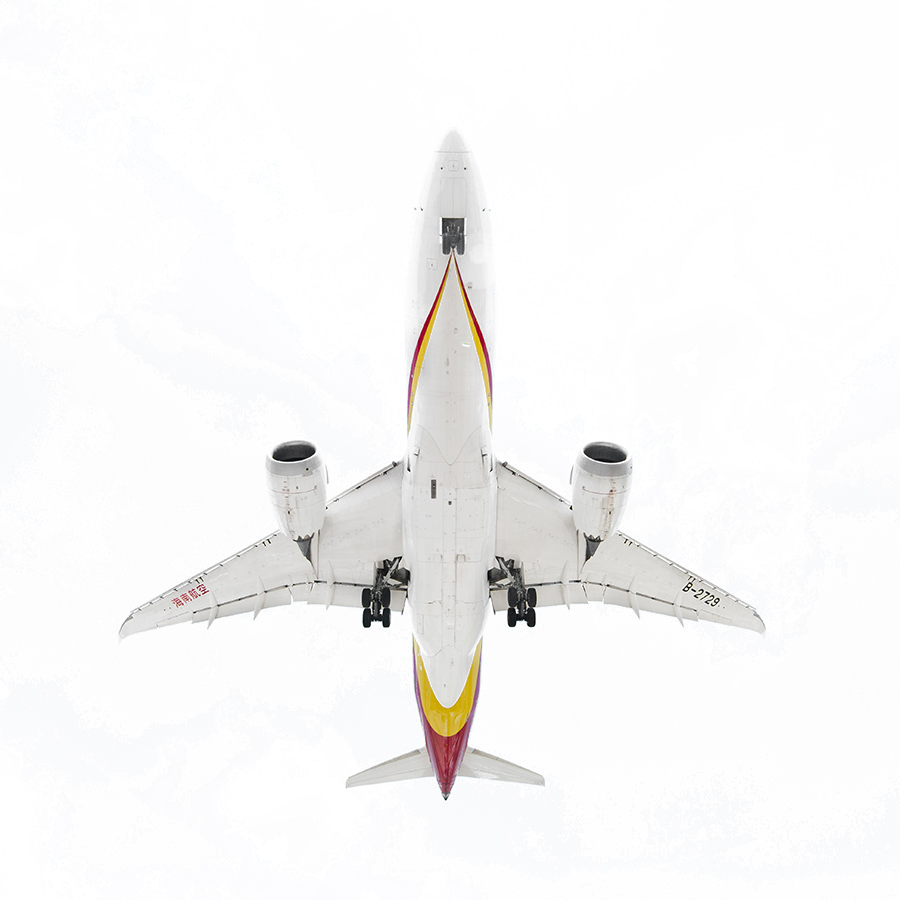 THe Laird Co Hainan 787 white out belly aviation avgeek airplane airline photography for site.jpg