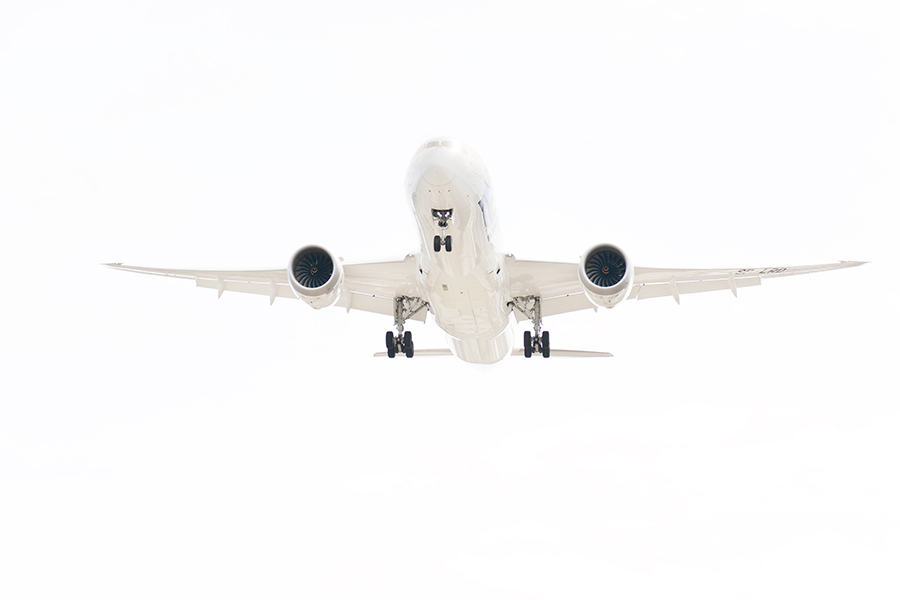 THe Laird Co LOT B787 White Out Aviation Avgeek Airplane Airline Photography for site.jpg