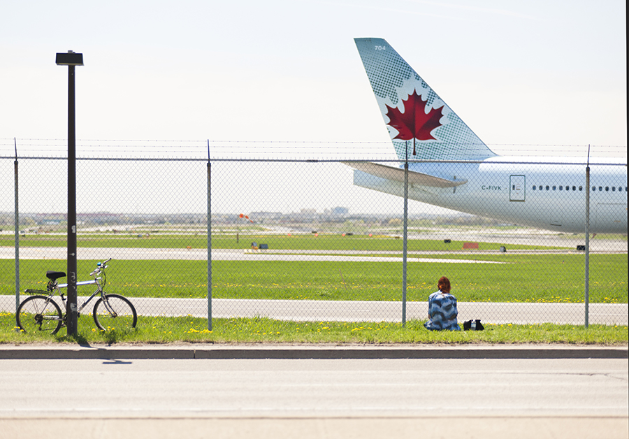 The Laird Co Planespotter Air Canada 777 Summer aviation avgeek airplane airline photography for site.jpg
