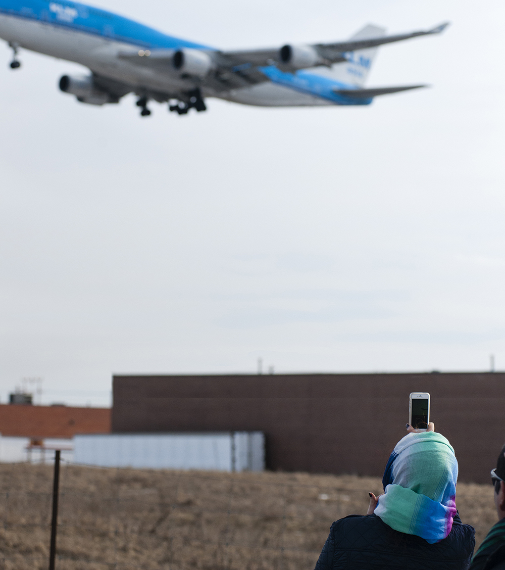 The Laird Co Planespotters Video KLM Boeing 747 Airplane Avgeek Airline Aviation Photography for site.jpg