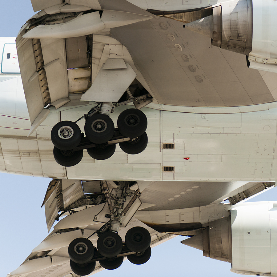The Laird Co Air Canada 777 landing gear wing underside aviation photography for site.jpg