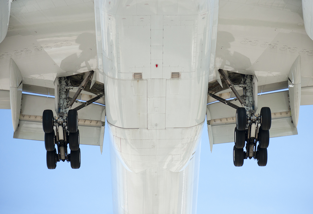 The Laird Co Air Canada Boeing 777 Landing Gear Down Aviation Avgeek Airplane Airline Plane Photography for site.jpg