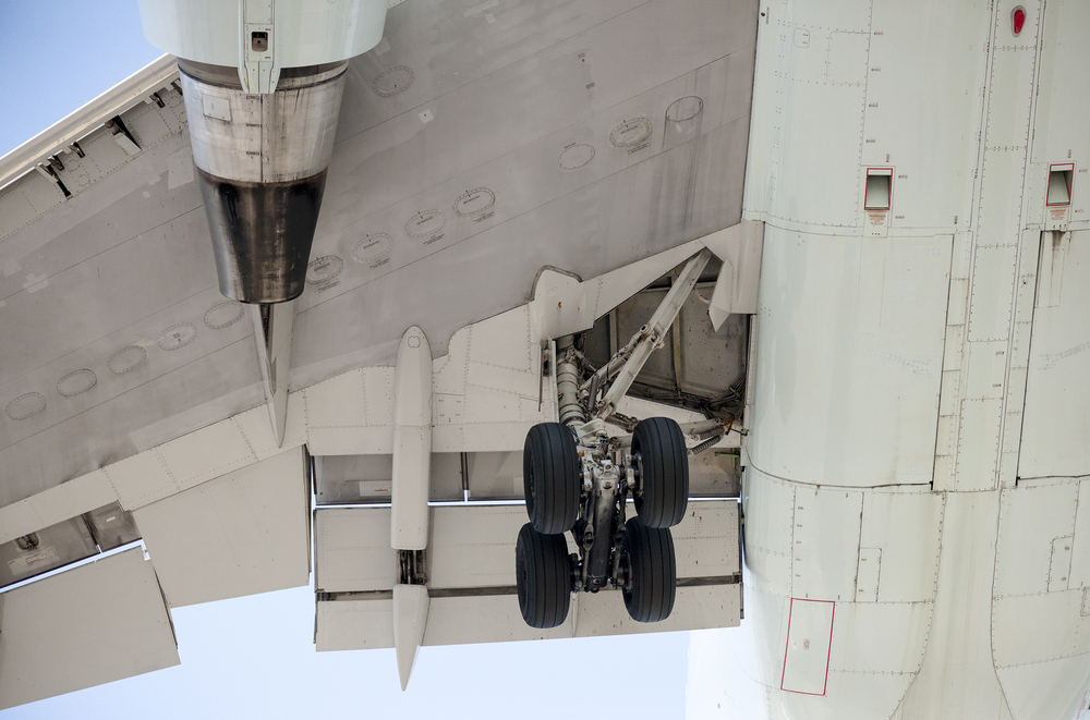 The Laird Co Air Canada Boeing 767 Landing Gear Down Airline Aviation Avgeek Airplane Detail Engine Wheels Photography for site.jpg