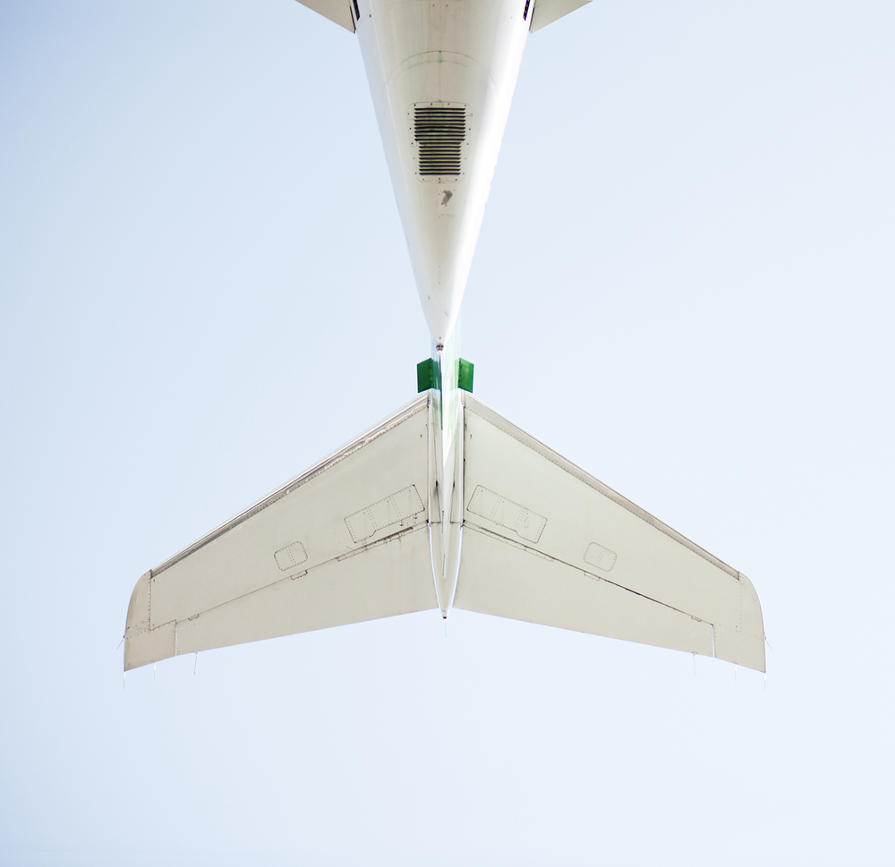 The Laird Co Air Canada CRJ Tail Detail Design Aviation Avgeek Airplane Airline Photography for site.jpg