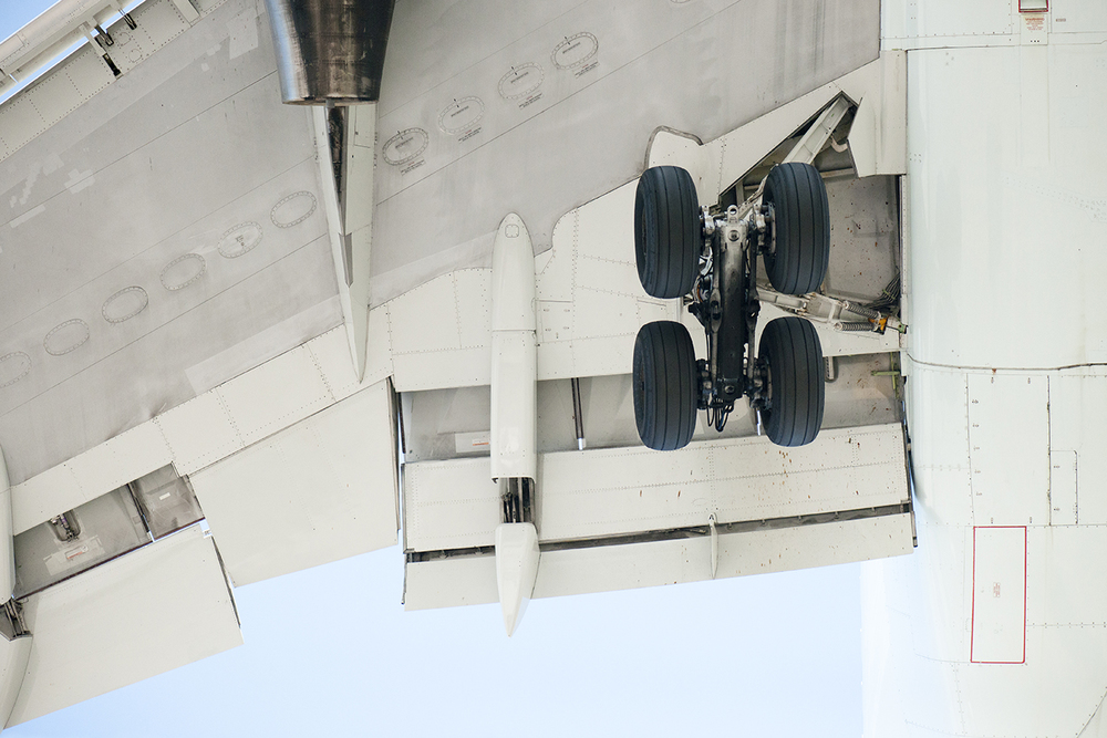 THe Laird Co Air Canada Landing Gear aviation avgeek airplane airline photography for site.jpg