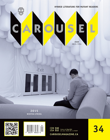 Carousel Magazine cover Issue 34.jpg