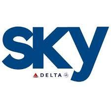 Delta Sky Magazine logo.jpg