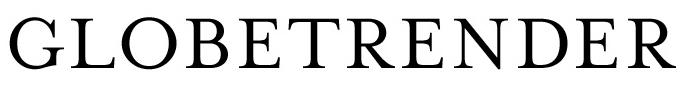 Globetrender Magazine logo.jpg
