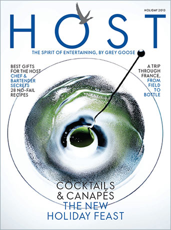 host_magazine.jpg