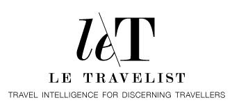 le travelist logo.jpg
