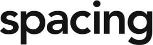Spacing logo.jpg