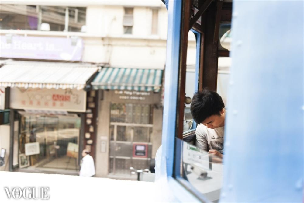 HK Portrait 7.jpg