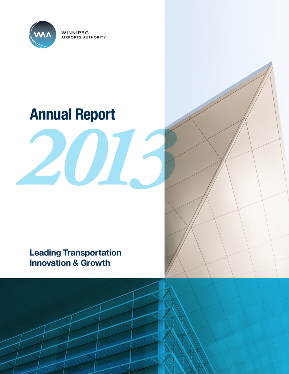 YWG 2013-Annual-Report_COVER.jpg