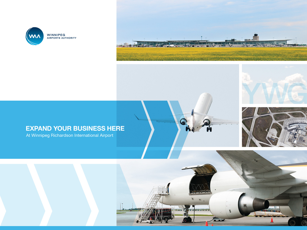 YWG 2014-Expand-Your-Business-Here.jpg