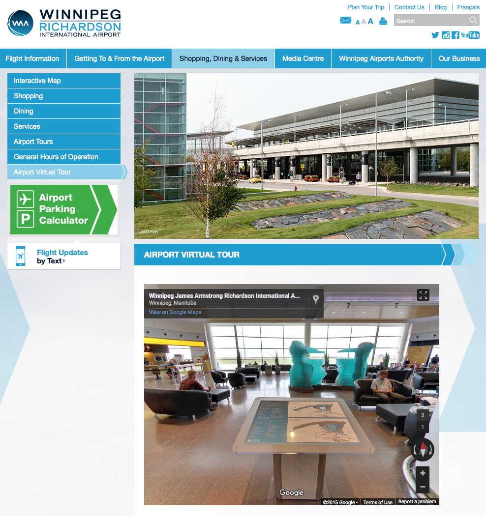 YWG website image.jpg