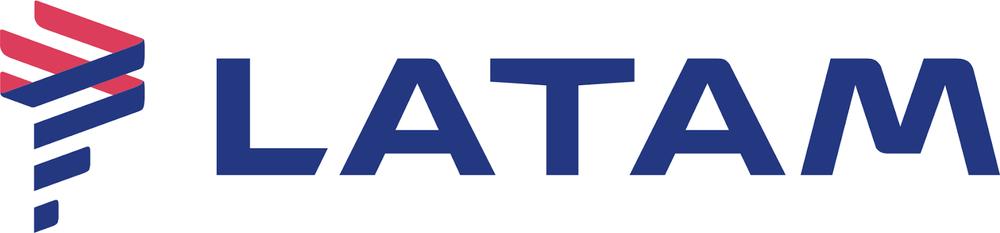 LATAM-logo-2015.png