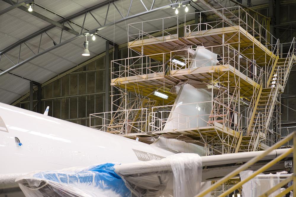 TAP Hangar Series 2 (5 of 34).jpg