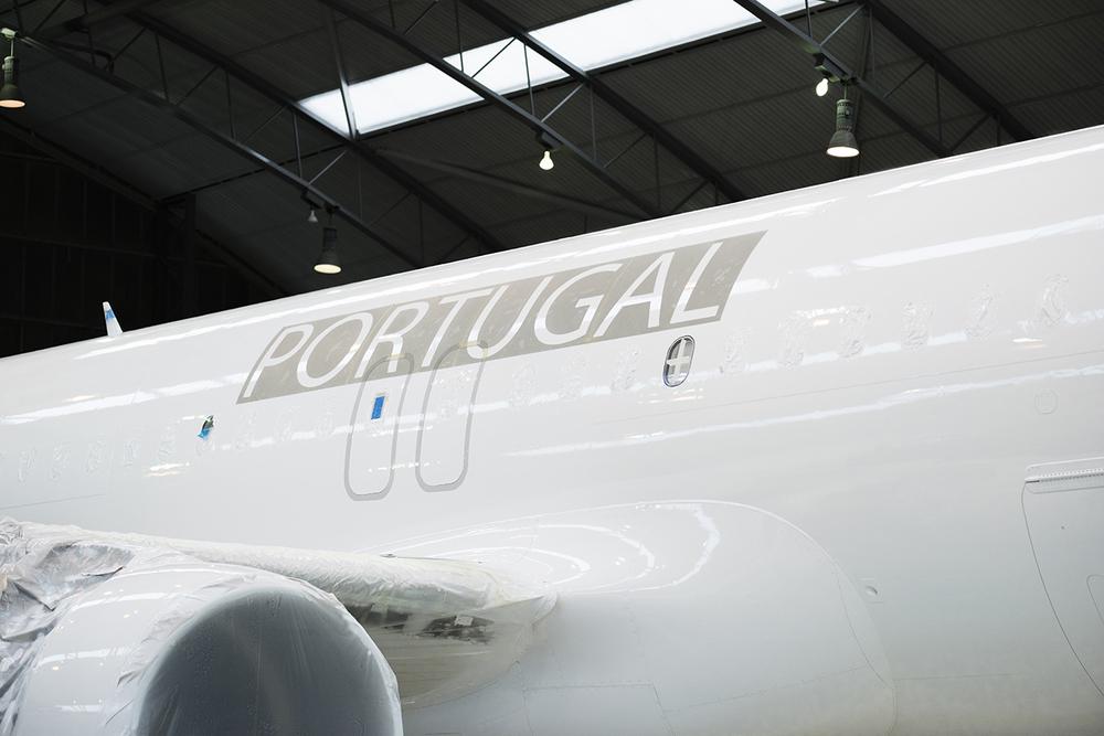 TAP Hangar Series 2 (3 of 34).jpg