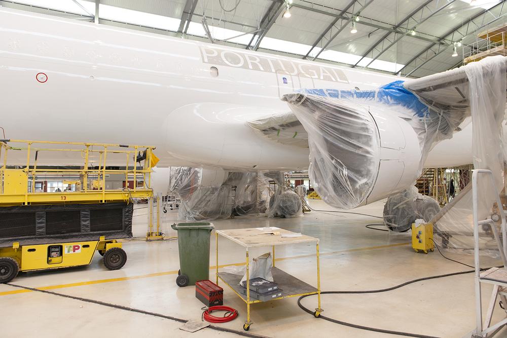 TAP Hangar Series 2 (6 of 34).jpg