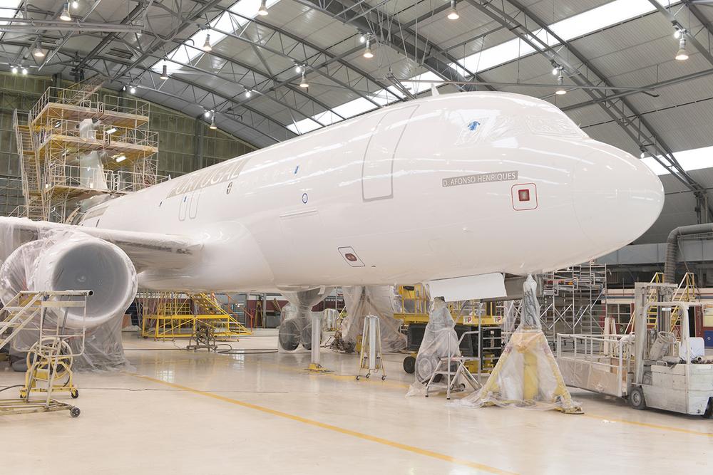 TAP Hangar Series 2 (11 of 34).jpg