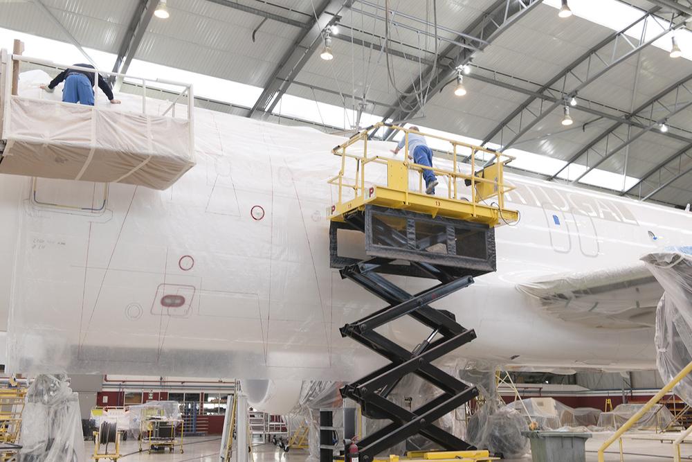 TAP Hangar Series 2 (13 of 34).jpg