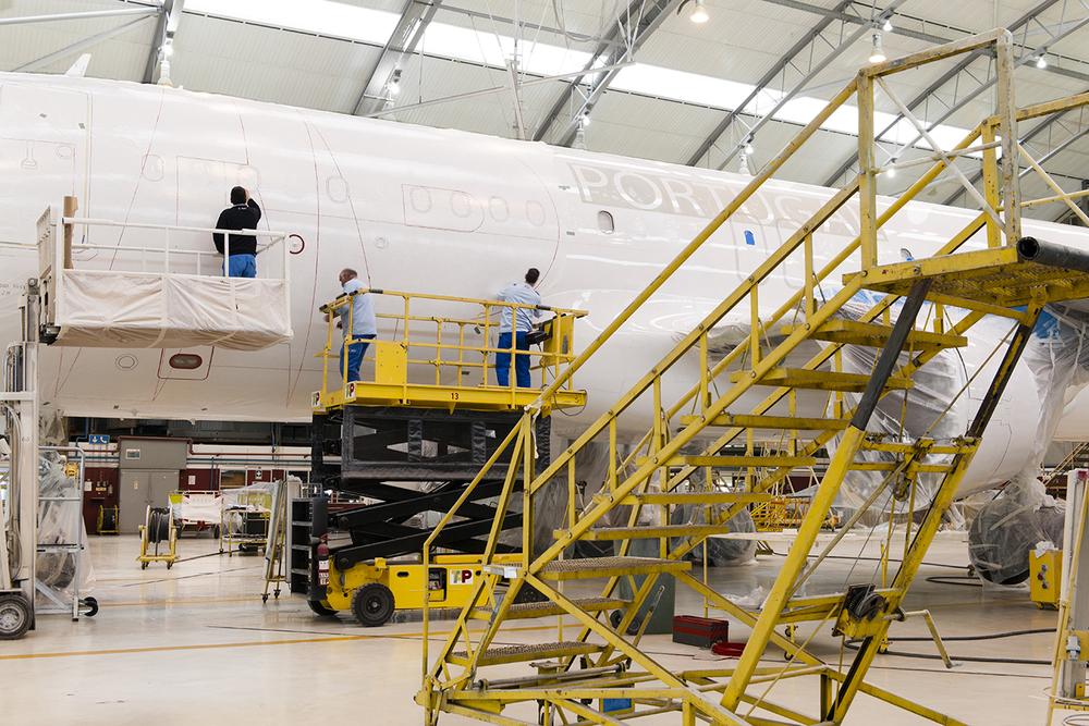 TAP Hangar Series 2 (15 of 34).jpg